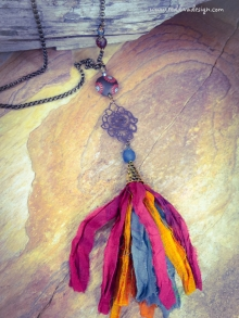 mango_tassel_necklace.jpg